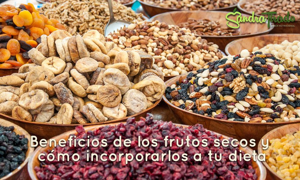 beneficios-de-los-frutos-secos
