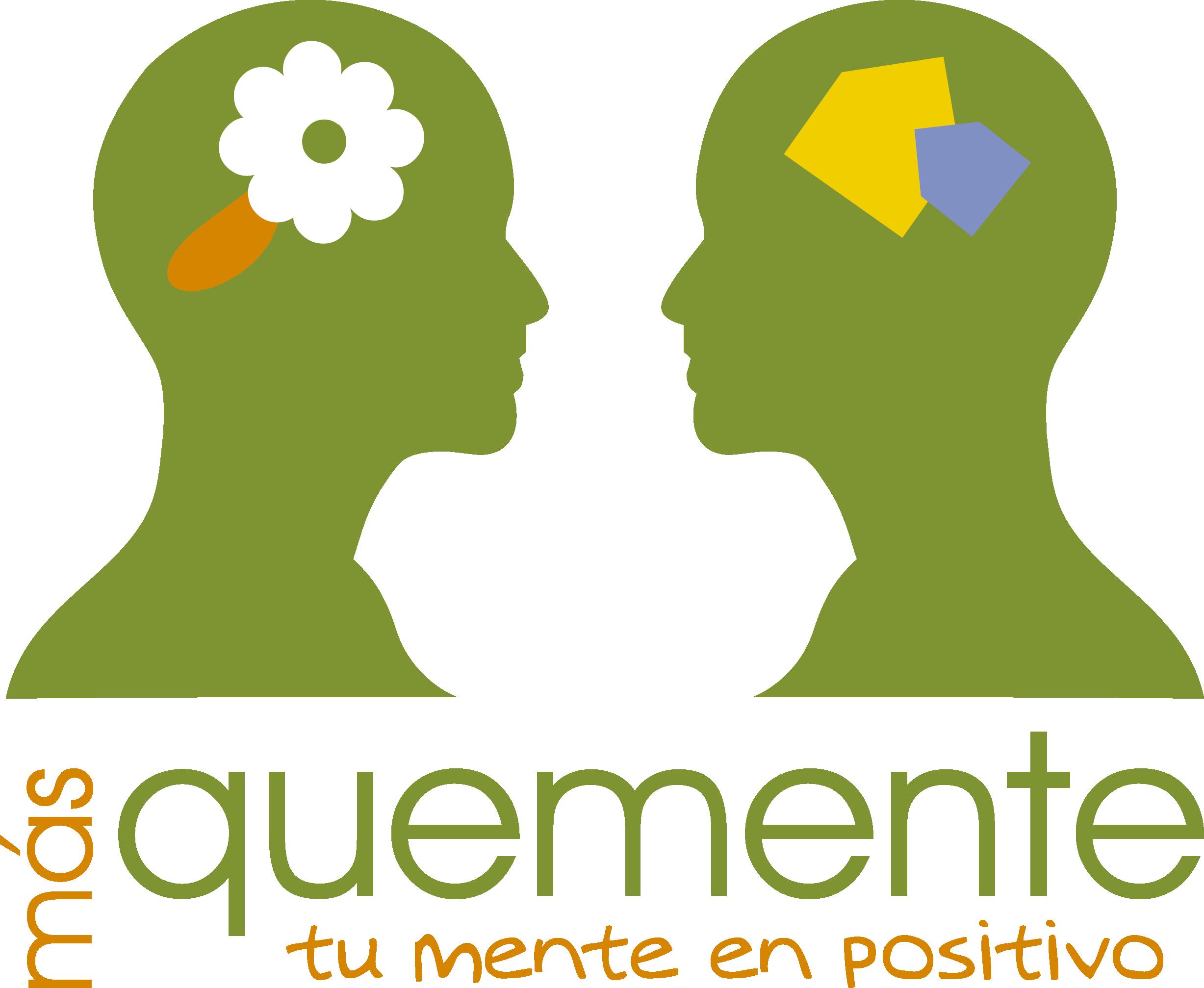 Neuropsicología y estimulación cognitiva en Madrid
