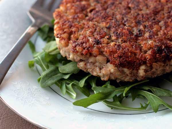 hamburguesa-de-trigo-sarraceno