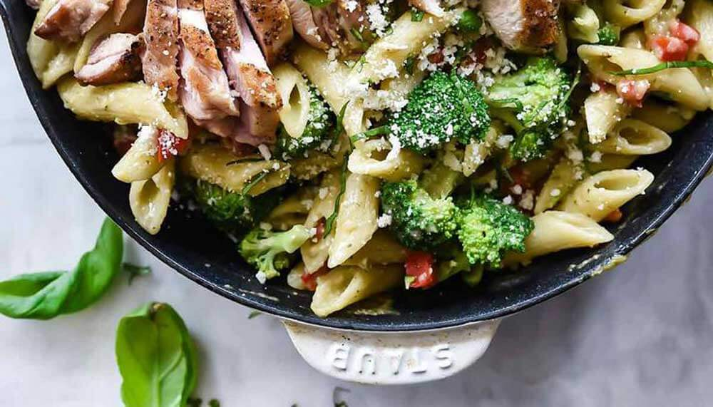 pasta-pollo-verdura-tupper