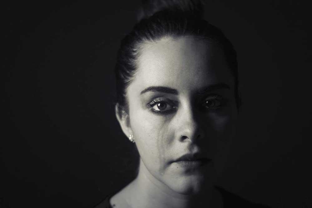 gestionar ansiedad tristeza